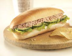 tuna sandwich sub roll pics   Tuna-Mayo-Sub-Roll.jpg