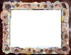 http://sofiadellalibera.blogspot.it/2011_07_01_archive.html