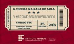 Santa Filomena Atual: Campus Ouricuri publicou lista de aprovados de cur...