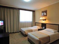 Qingdao Hotel Qingdao, China