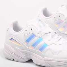 Zapatillas Adidas Magmur Runner W BlancoNegro Mujer 36