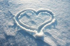 Winter Love Wallpapers HD Wallpaper of Love Capa Do Face, Katie Melua, Winter Songs, I Love Winter, Winter Colors, Winter White, Landscape Wallpaper, Fb Covers, Timeline Covers