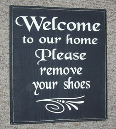 1000 Images About Take Off Shoes On Pinterest Remove