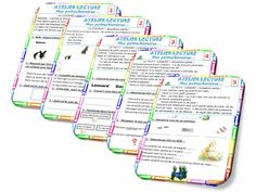 jobs vocabulary kids jobs vocabulary for kids jobs vocabulary kids jobs vocabulary worksheets for kids Vocabulary Worksheets, Worksheets For Kids, French Kids, Reading Games, Becoming A Teacher, Inference, Teaching French, Learn French, Best Teacher