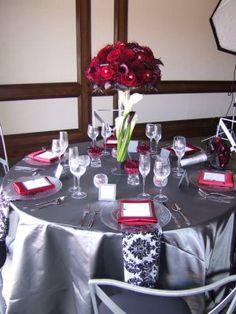 Image detail for -Autumn Wedding Inspiration | San Francisco Wedding Photographer Blog ...