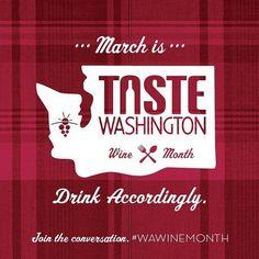 Taste Washington at CenturyLink Field Event Center - Great ...