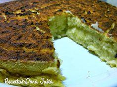#bomdia #receitasdonajulia #receitas #food #foodblog #foodbloggers #yummy RECEITAS DONA JULIA - Blog de Culinária Gastronomia e Receitas.: BOLO DE AIPIM OU MANDIOCA
