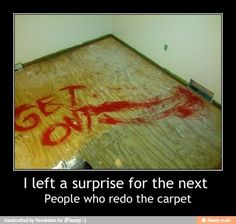 """(Pb) SMILE & pass it on! ACTion on Pinterest 