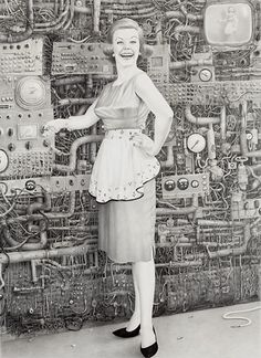 Laurie Lipton - ON