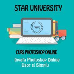 cursuri web design
