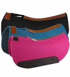 38 Best 5 Star Equine Products - Saddle Pads images in 2019 | Saddle