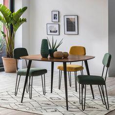 Alfombra estilo bereber, Apolias en 2020 | Mesas de café