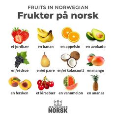 Languages Online, Foreign Languages, Norway Language, Norwegian Words, Learning Languages Tips, Norwegian Vikings, Dutch Language, Norway Travel, Thinking Day
