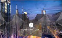 The decision toBuy Apartment Downtown Dubaican never go wrong.An investor who wishes tobuy Downtown Apartmentmay check out an array of properties here.
