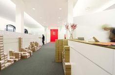 ZEICHEN & WUNDER / Caffè-Tassen Kollektion / #Traue #deinen #Sinnen #Packaging #Design #Gestaltung / by Zeichen & Wunder, München