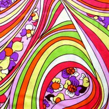 1960s wallpaper psychedelic swirls - photo #44