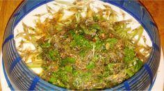 Delicious Khmer Street Food | Asian Street Food Video- Salty Crab, Prawn...