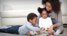 Keep Your Family Healthy – Why Indoor Air Quality Matters 2buy2day@gmail.com