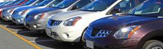 What to Look For In a Car Rental Blog Site? Click here http://hyrbilblogg.wordpress.com/