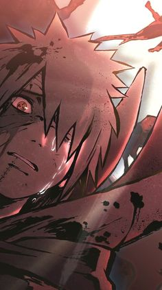 253 Best Naruto images in 2019