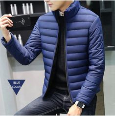 Contemporary New-Age Padded Fleece Jacket. Reasonable price! Go to site for see the cost and color options.