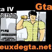 jeux de Gta 4 . jeux de Jeux de Gta