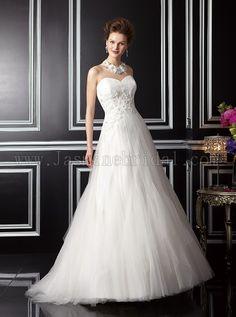 I love this dress.. Oh gosh do I love this dress!