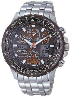 Citizen Citizen JY0020-64E