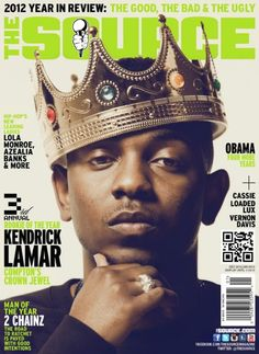 Kendrick Lamar #talented I recognize your fragrance (hol' up!)You ain't never gotta say shit (woo!)And I know your taste is A little bit (mmm) high maintenance (ooh)Everybody else basic You live life on an everyday basis.. yep