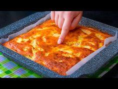 Chec de mere in doar 20 de minute. Simplu,rapid si foarte gustos Cookrate-Romania - YouTube Merida, No Cook Desserts, Cornbread, Pizza, Cheese, Cooking, Ethnic Recipes, Food, Youtube