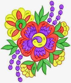 Embellished Patch Designs For Wedding Dresses - Embdesigntube