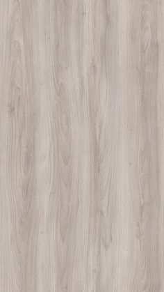 Vật liệu gỗ Woodenmapping