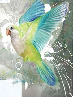 karen ingram art - Google Search