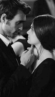 Forhead Kiss, Kissing Quotes, Love You, My Love, Couple Pictures, Cute Couples, Love Quotes, Black And White, Eyes