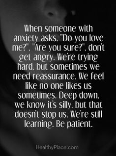 Anxiety quotes providing inspiration and a look into what it's like living with anxiety and panic. These quotes are on beautiful shareable images. Angst Quotes, Quotes On Feelings, Quotes About Anxiety, Apology Quotes For Him, True Quotes, Motivational Quotes, Qoutes, Wisdom Quotes, Quotes Quotes