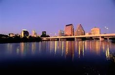 Austin, TX, USA  Austin is the capital of the U.S. state of Texas and the seat of Travis County. Located in Central Texas on the eastern edge of the American Southwest, Austin is the 13th most populous city in the USA.