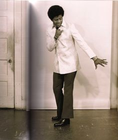 See Al Green pictures, photo shoots, and listen online to the latest music. 70s Music, Music Icon, Soul Music, Sound Of Music, Tired Of Being Alone, Let's Stay Together, Al Green, I Love Him, My Love