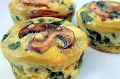 Ha tojás, akkor kedvenced a rántotta? Csak az elkészítése ne tartana olyan sokáig!