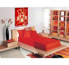 Awesome Check Out Our Sassy Red Home Decor Ideas At  Www.CreativeHomeDecorations.com. Use