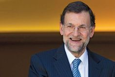 Spanish politician who was elected prime minister of Spain in 2011. Rajoy was raised in the Galicia region of northern Spain. He studied law at the University of Santiago de Compostela,...