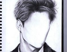"""Check out new work on my @Behance portfolio: """"face"""" http://be.net/gallery/46880457/face"""