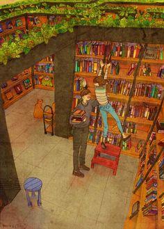 amar-é-ilustrações-puuung-32