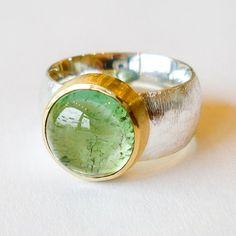 Custom made pieces | Heleen Hoogenboom & Sanne Bogers | Edelsmeden
