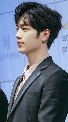 Asian Guys, Asian Men, Seo Kang Jun, Just You And Me, Apple Wallpaper, Asian Actors, Pretty Boys, Dramas, Actors & Actresses