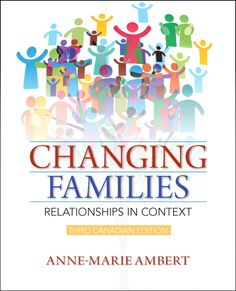 University physics with modern physics 14th edition pdf book changing families relationships in context 3rd edition paperback feb 7 2014 test bank ambert fandeluxe Choice Image