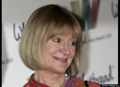 Joanna David will appear in a guest role as the Duchess of Yeovil.