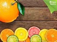 #orientteaconstevia Fortalece tus defensas. QUÉ RICO SABE SENTIRSE BIEN. El descenso en las temperaturas provoca que surjan más enfermedades virales, por lo que es recomendable abrigarte bien y consumir alimentos que contengan vitamina C, para fortalecer tus defensas. Orient Tea es una bebida saludable que está enriquecida con vitaminas A, C, D y E, fibra y endulzada con stevia 100% natural. Disfruta de su delicioso sabor y siéntete bien. www.orienttea.mx