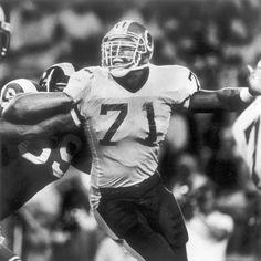 Jerseys NFL Outlet - NFL GREAT PLAYS & GAMES on Pinterest | Running Back, Washington ...