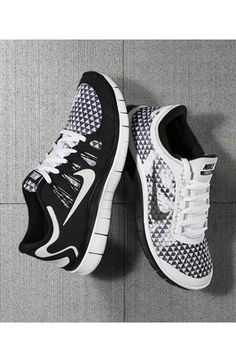 cheap sports shoes #cheap #sports #shoes I love this one!!!!!