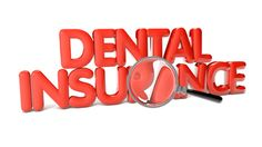 Where to Get a Dental Insurance with No Waiting Period Visit Diffice.com